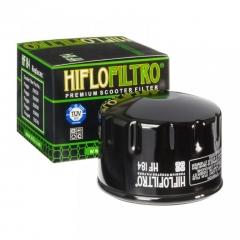 Tepalo filtras HIFLOFILTRO HF184