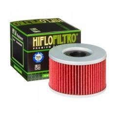 Tepalo filtras HIFLOFILTRO HF561