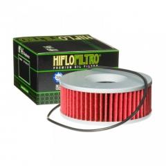 Tepalo filtras HIFLOFILTRO HF146