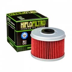 Tepalo filtras HIFLOFILTRO HF103