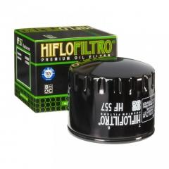 Tepalo filtras HIFLOFILTRO HF557