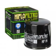 Tepalo filtras HIFLOFILTRO HF191