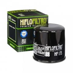 Tepalo filtras HIFLOFILTRO HF175