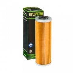 Tepalo filtras HIFLOFILTRO HF159