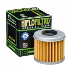 Tepalo filtras HIFLOFILTRO HF110