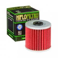 Tepalo filtras HIFLOFILTRO HF123
