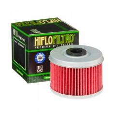 Tepalo filtras HIFLOFILTRO HF113