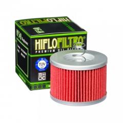 Tepalo filtras HIFLOFILTRO HF540
