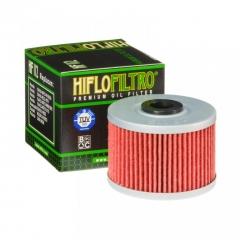 Tepalo filtras HIFLOFILTRO HF112