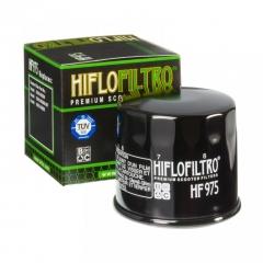Tepalo filtras HIFLOFILTRO HF975