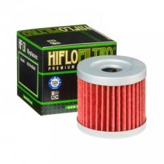 Tepalo filtras HIFLOFILTRO HF131