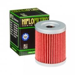 Tepalo filtras HIFLOFILTRO HF132