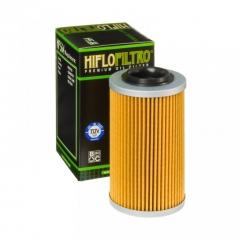 Tepalo filtras HIFLOFILTRO HF564