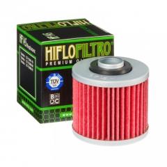 Tepalo filtras HIFLOFILTRO HF145
