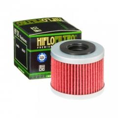 Tepalo filtras HIFLOFILTRO HF575