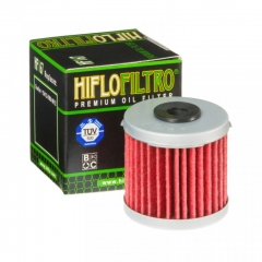 Tepalo filtras HIFLOFILTRO HF167