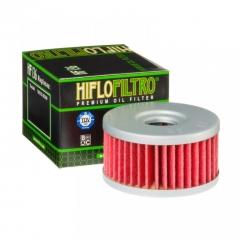 Tepalo filtras HIFLOFILTRO HF136