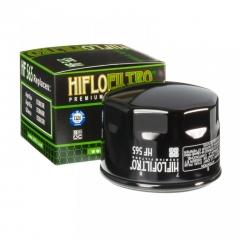Tepalo filtras HIFLOFILTRO HF565