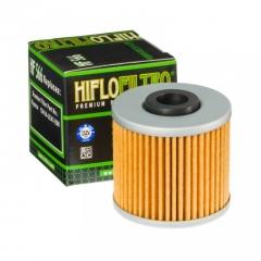 Tepalo filtras HIFLOFILTRO HF566