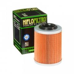Tepalo filtras HIFLOFILTRO HF152