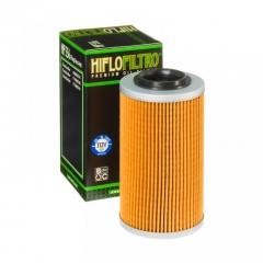 Tepalo filtras HIFLOFILTRO HF556