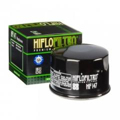 Tepalo filtras HIFLOFILTRO HF147