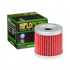 Tepalo filtras HIFLOFILTRO HF139