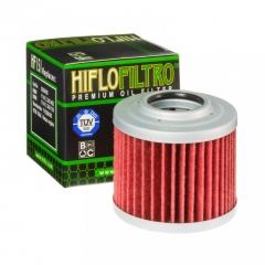 Tepalo filtras HIFLOFILTRO HF151
