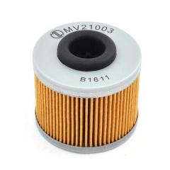 Tepalo filtras MIW MV21003