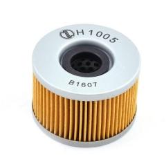 Tepalo filtras MIW (alt. HF111)