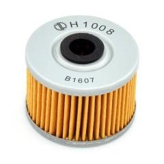 Tepalo filtras MIW (alt. HF112)