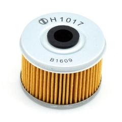 Tepalo filtras MIW (alt. HF113)