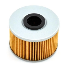 Tepalo filtras MIW H1018 (alt. HF114)
