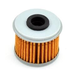 Tepalo filtras MIW H1016 (alt. HF116)