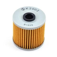 Tepalo filtras MIW K2002 (alt. HF123)