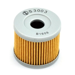 Tepalo filtras MIW (alt. HF131)