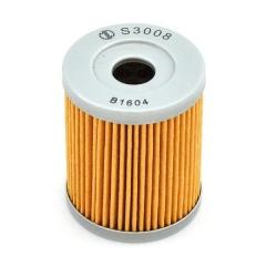 Tepalo filtras MIW S3008 (alt. HF132)