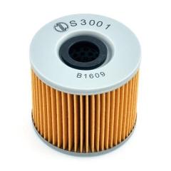 Tepalo filtras MIW (alt. HF133)