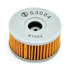 Tepalo filtras MIW S3004 (alt. HF136)