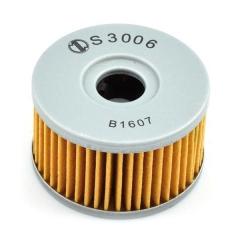 Tepalo filtras MIW (alt. HF137)