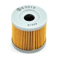 Tepalo filtras MIW (alt. HF139)