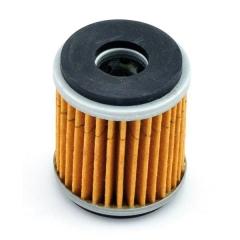 Tepalo filtras MIW (alt. HF140)