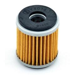 Tepalo filtras MIW Y4014 (alt. HF141)