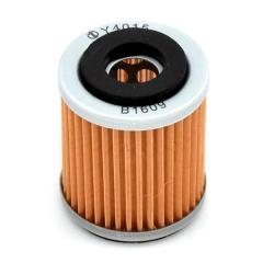 Tepalo filtras MIW Y4015 (alt. HF142)