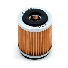 Tepalo filtras MIW Y4006 (alt. HF143)