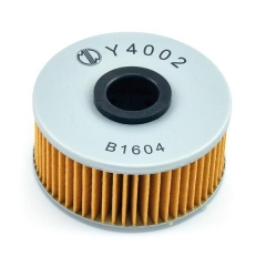 Tepalo filtras MIW (alt. HF144)
