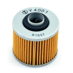 Tepalo filtras MIW (alt. HF145)