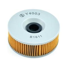 Tepalo filtras MIW Y4003 (alt. HF146)