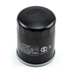 Tepalo filtras MIW Y4019 (alt. HF148)