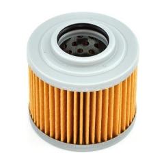 Tepalo filtras MIW (alt. HF151)